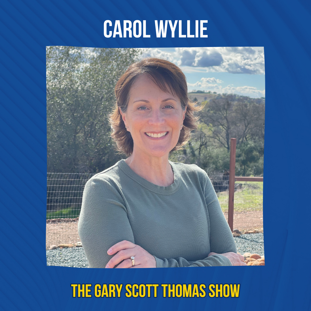 Carol Wyllie