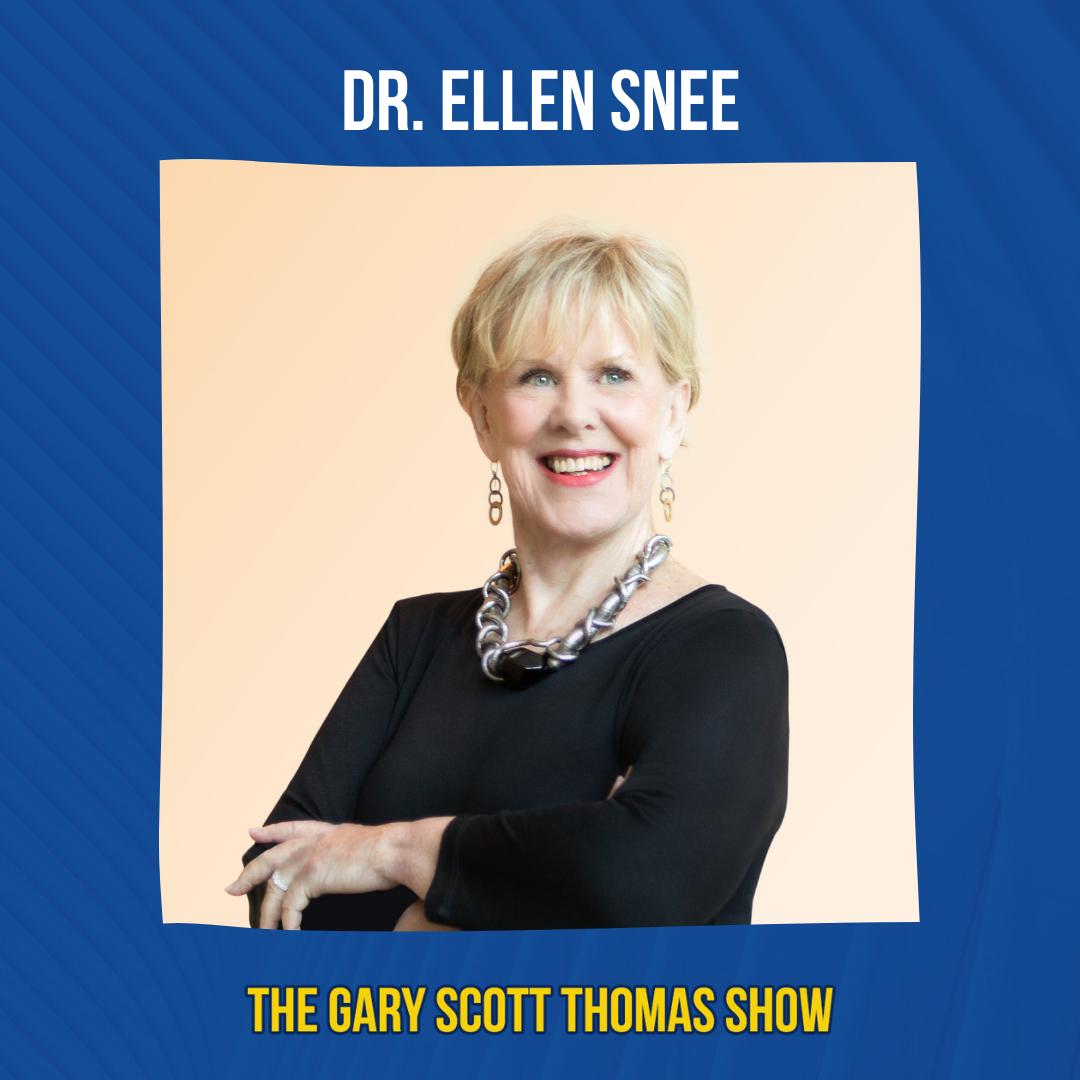 Dr. Ellen Snee